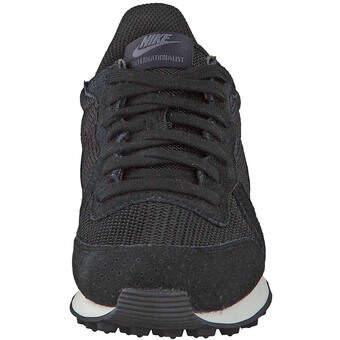 Nike Sportswear WMNS Internationalist