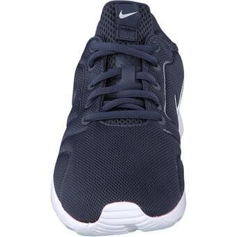 Nike Sportswear WMNS Kaishi 2.0 Sneaker