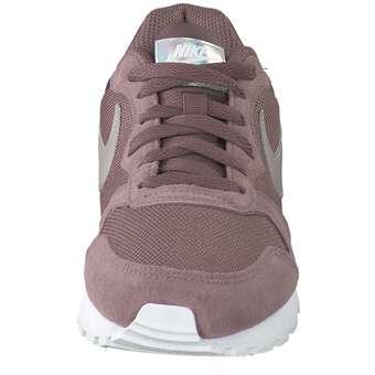 Nike Sportswear WMNS MD Runner 2 Sneaker