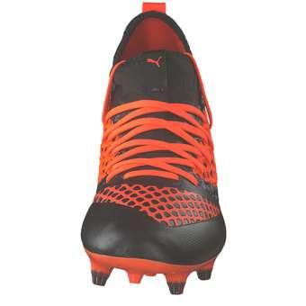 Nike Future2.3 Netfit FG/AG Fußball