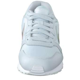 Nike MD Runner 2 FP GS Sneaker
