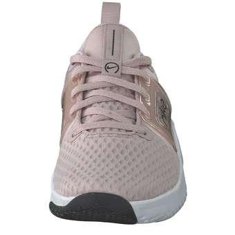 Nike Renew In Season TR10 Sneaker