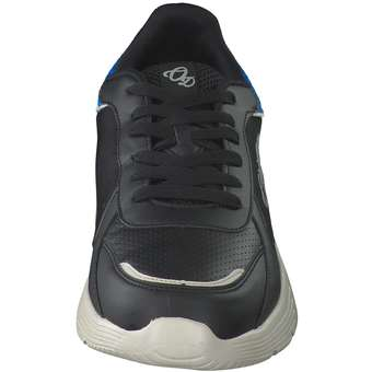 Okinawa Sneaker ''