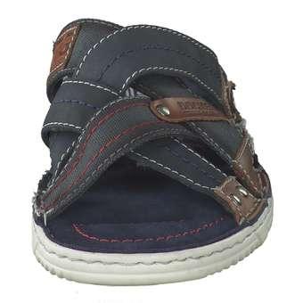 Dockers Pantolette