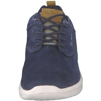 Pepe Jeans Jaden 2.0 Sneaker