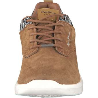 Pepe Jeans Jayden-Sneaker