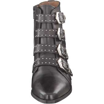 Pertini Ankle Boot