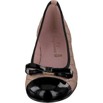 Pretty Ballerinas Pumps
