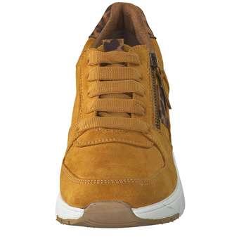 Puccetti Keil Sneaker 39