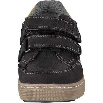 Puccetti Klett-Sneaker