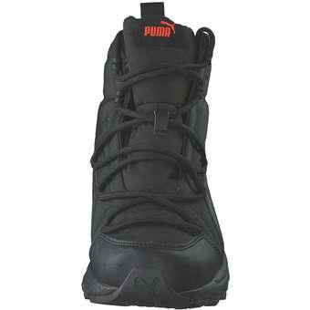 Puma Lifestyle Axis TR WTR Boot