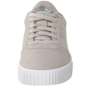 how to get 74c7b12e carina sneaker grau