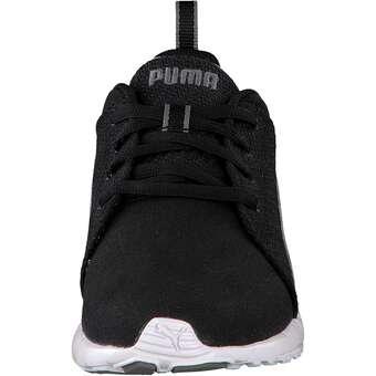 Puma Lifestyle Carson Runner CV