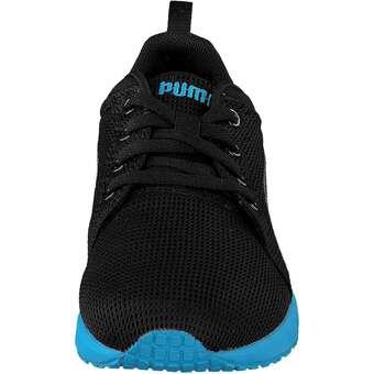Puma Lifestyle Carson Runner Jr.