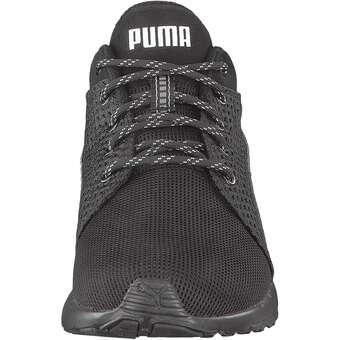 Puma Lifestyle Carson Runner Mid
