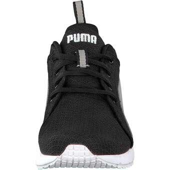 Puma Lifestyle Carson Runner NM Jr.