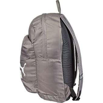 Puma Lifestyle Classic Backpack Rucksack