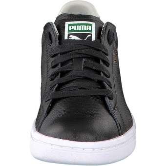 Puma Lifestyle Court Star NM