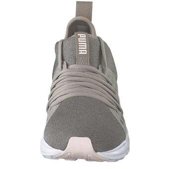 Puma Lifestyle Herren Sneakers Puma Lifestyle Enzo NF Mid