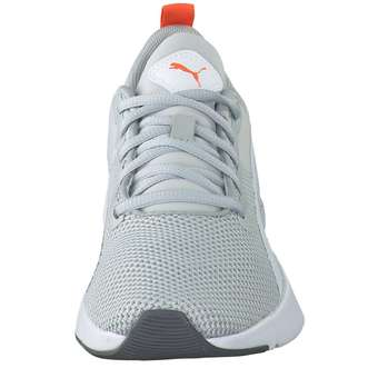 Puma Lifestyle Flyer Runner Jr Sneaker
