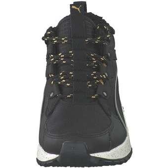 PUMA Pacer Next SB WTR Sneaker