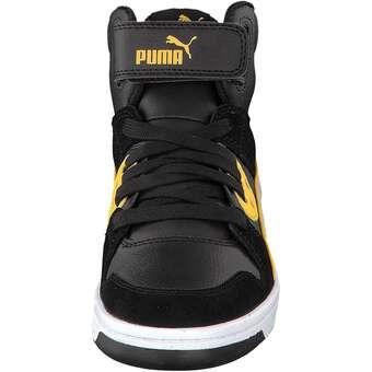 Puma Lifestyle Rebound Street SD Jr.