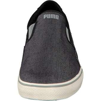 Puma Lifestyle Sllyde Desert Vulc Slip On
