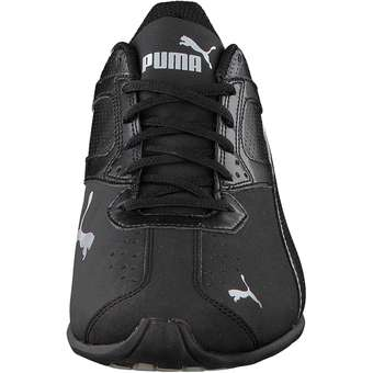 Puma Lifestyle Tazon 6 FM
