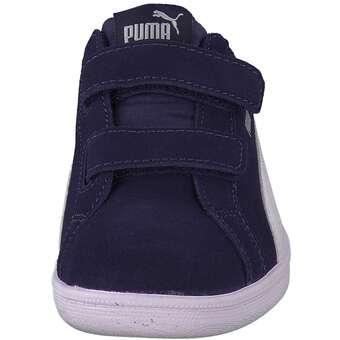 Puma Lifestyle Puma Smash Fun SD V PS
