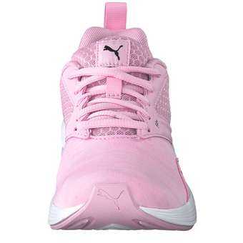 PUMA NRGY Comet Jr. Sneaker