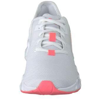PUMA Weave XT Wn´s Sneaker
