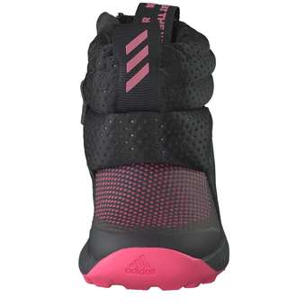 adidas Rapida Snow I Outdoor