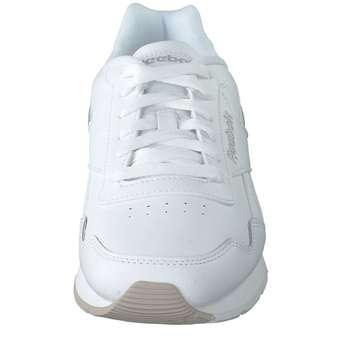 Reebok Royal Glide LX Sneaker schwarz ❤️ |