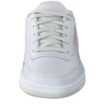 Reebok Royal Techque T LX Sneaker grau