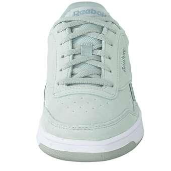 Reebok Royal Techque T Sneaker