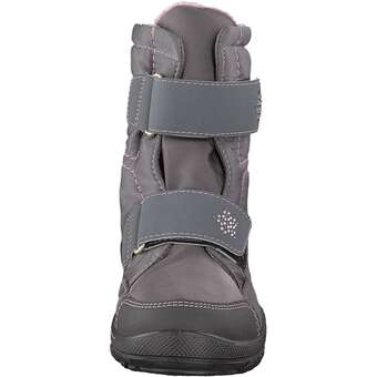 Ricosta Cind-Klett Boot