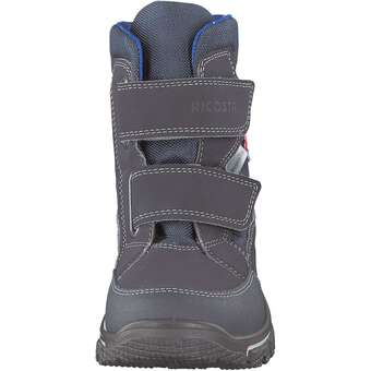 Ricosta Drago-Klett Boot