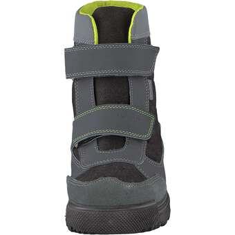 Ricosta Kano-Klett Boot
