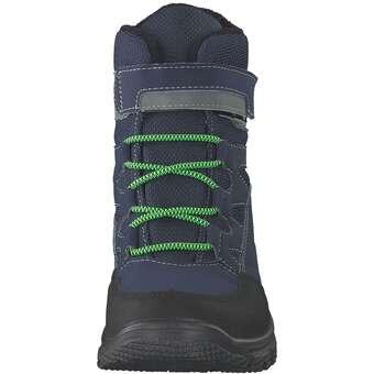 Ricosta Leno Klett Boot
