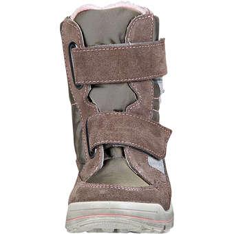 Ricosta Loona Klett Boots