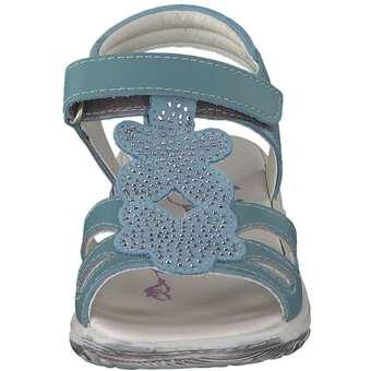 Ricosta Pinna-Sandale