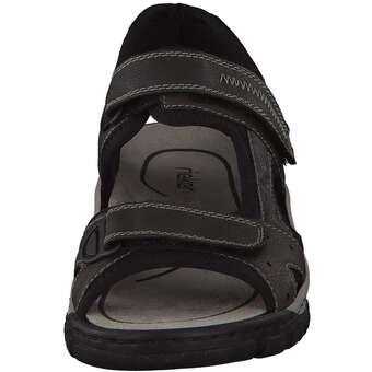 Rieker Sandale