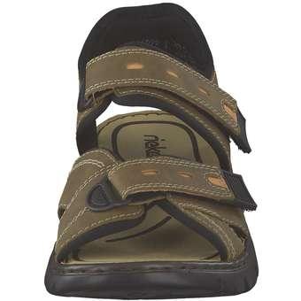 Rieker Trekking Sandale