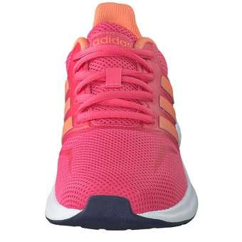 adidas Runfalcon Running