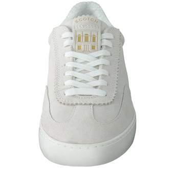 SCOTCH & SODA Plakka Sneaker