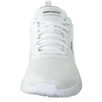 Skechers Dynamight 2.0 Rayhill