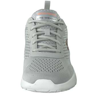Skechers Dynamight Tuned Up