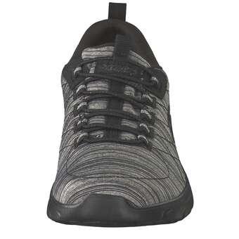 Skechers Empire D Lux Sneaker