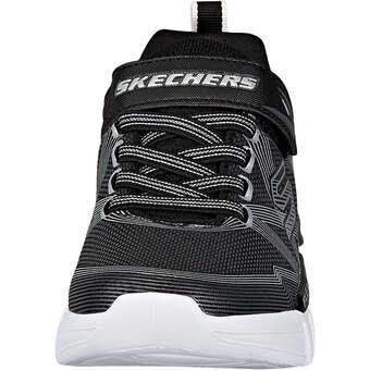 Skechers Flex Glow Sneaker