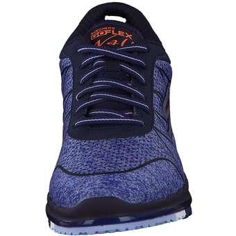 Skechers GO Flex Ability Sneaker